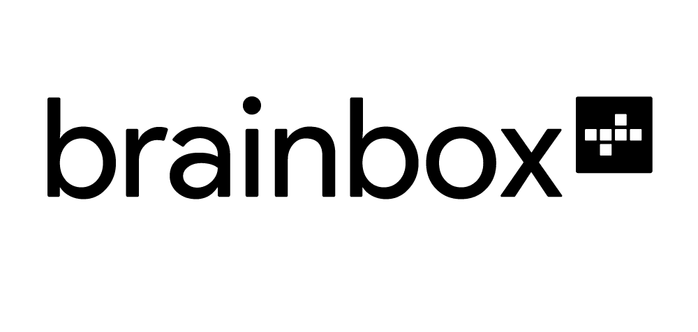 thebrainbox
